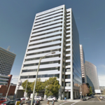 Rare large Oakland office vacancy opens up after Wells Fargo consolidation