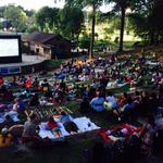 Movies at Avondale Park set to debut for 2016