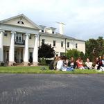 Diocese to sell St. Columban retreat center on Lake Erie