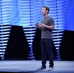 <strong>Zuckerberg</strong>: Here's Facebook's plan to battle fake news