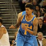 Under Armour, UCLA ink richest deal in college sports