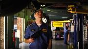 Charlotte-based Meineke, part of the Driven Brands family of companies, is looking to double its number of stores over the next five years.