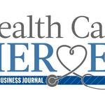Announcing the finalists for Health Care Heroes