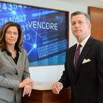 How Vencore plans to attack its new $120B market