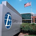 Express Scripts subsidiary files $15 million permit for Memphis HQ