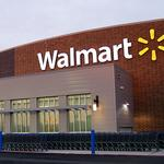 Walmart buys Frisco land tract from Stan Kroenke affiliate for new super store