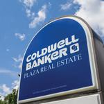 Coldwell Banker Plaza Real Estate coming off big 2015