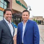 Whole Foods helps accelerate leasing For Landmark Commercial in Waterfront Plaza