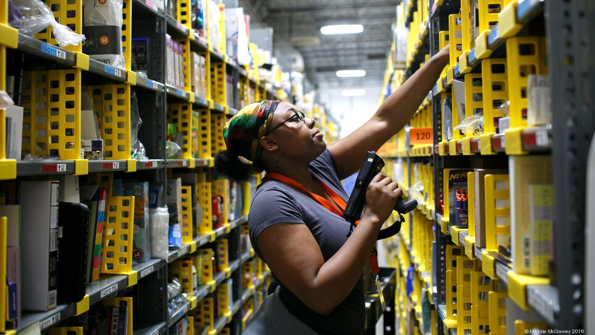 68 Warehouse jobs available in Columbus, GA. See salaries, compare reviews, easily apply, and get hired. New Warehouse careers in Columbus, GA are added daily on puraconga.ml