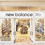 New Balance Foundation tackles childhood obesity with $2.5M investment