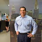 Slow quarter for venture capital investment in upstate New York
