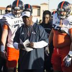 UTSA now knows its Conference USA national TV network partners