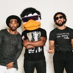 Q&A: WatchTheDuck talks working with T.I., Pharrell, Mathew Knowles