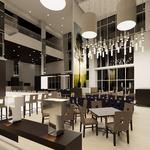 Inside construction of uptown's $50M Embassy Suites (PHOTOS)