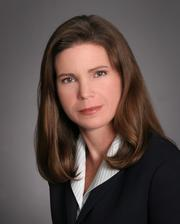 "The pick: Meg Gentle, senior vice president and CFO, Cheniere Energy Inc.  The skinny: Gentle has made an impressive showing in Houston-based Cheniere's (NYSE: LNG) shift from a liquefied natural gas import strategy to one that is focused on exporting LNG. ""Whether at Cheniere or elsewhere, I think you could see her captaining a larger enterprise on her own at some point in the future. She is truly impressive and someone to keep your eye on,"" said Bellamy.  Drafted by: Bellamy"