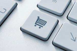 By 2020, ecommerce is predicted to be a dominant retail player