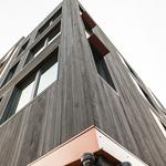 Ultra-sustainable apartments in North Portland fetch more than $355K apiece