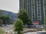 Akridge wants to walk away from prime Capitol Riverfront real estate