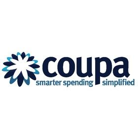 Coupa, a cloud-based spend optimization company, leased 3000 square feet in San Mateo.