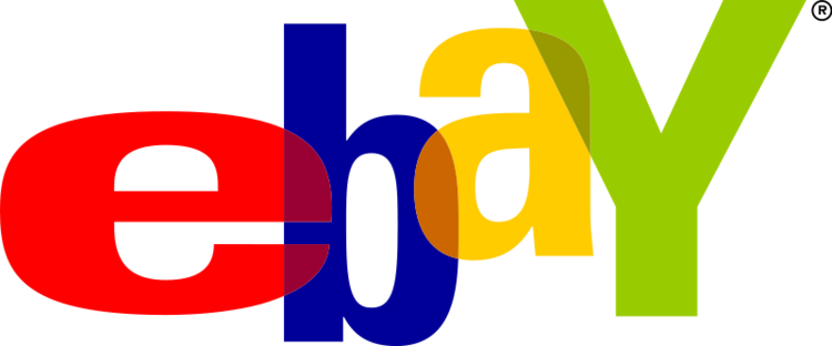 EBay is looking to take on Amazon with free listings.