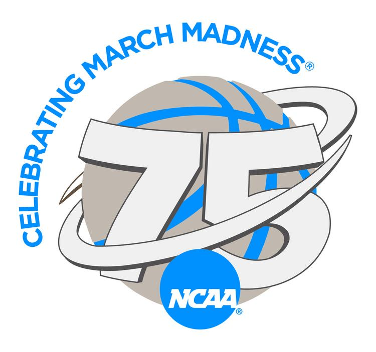 March Madness is once again taking over the nation's workplaces.