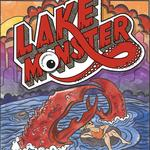 Lake Monster Brewing plans St. Paul microbrewery and taproom