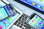 Choosing the apps that best suit your needs