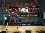 Wine bar and restaurant opens in Incline District