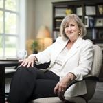 The Boss: Debra Viol, The Stanton Group Inc.