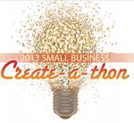 How to win $25,000 worth of advertising with the Business Journal