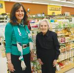 WholeFoods: Retailer of the Year GreenAcres Market 'a force to be reckoned with'
