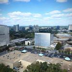 The story behind proposed Perimeter Mall office project