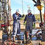 Measures to seek moratorium on fracking are unlikely to gain traction in Texas