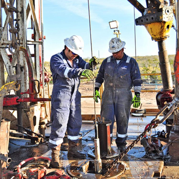 A limitation or ban on fracking in Texas would likely fail.