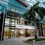 City National Bank ventures beyond South Florida