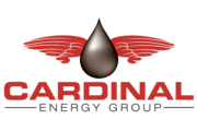 Cardinal Energy is ramping up drilling operations in Ohio.