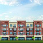 Mixed-use project set for Lawndale
