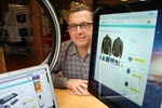 How a Portland startup does crowdfunding differently than Kickstarter