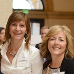 Who's who at the 2016 Women in Business awards (Photos) (Video)