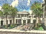 Why Flagler, FSCJ are moving away from dorms