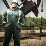 Life after oil: Former oil-and-gas workers are finding new opportunities in SA's job market