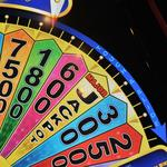 Moody's downgrades U.S. gambling industry as New York gears up to build four upstate casinos