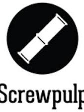 Screwpulp has been selected to exhibit in the Startup Avenue exhibit at the 2014 edition of Everywhere Else Tennessee.