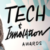 Meet the winners of our Tech and Innovation Awards 2016