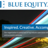 Louisville's Blue Equity expands sports and entertainment portfolio with acquisition