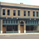 Historic downtown building sells for $390K