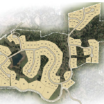 EXCLUSIVE: El Dorado County housing project on the block for $14.1 million