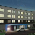 Fourth Hilton hotel in Ayrsley would accommodate midscale market