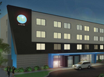 New Hilton concept coming to Jeffersontown