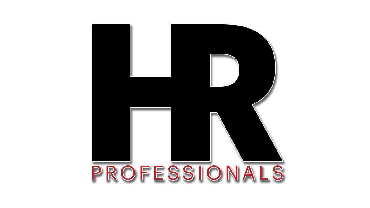 hr profession 1 the state of the hr profession dave ulrich, jon younger, wayne brockbank, and mike ulrich o ver the last 25 years, hr evolved to become a more.